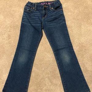 TCP bootcut Jeans 6